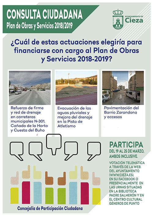 ConsultaPOS-2018-2019