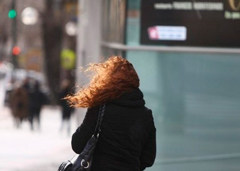 alerta-naranja-vientos-cieza