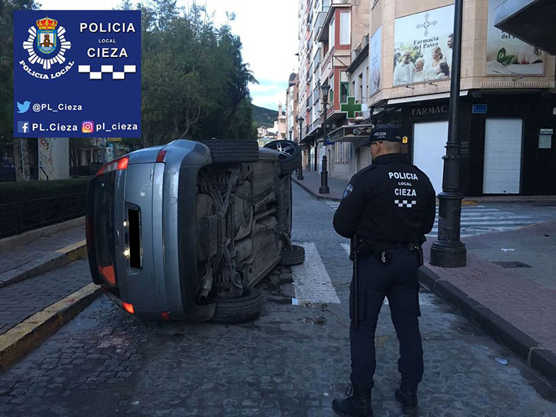 aparatoso-accidente-paseo