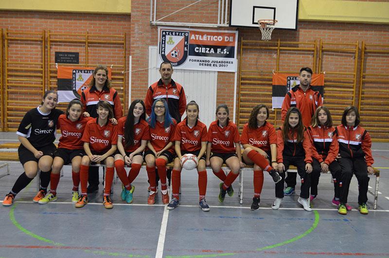 cadete-femenino-atletico-cieza-golea-campeon-liga