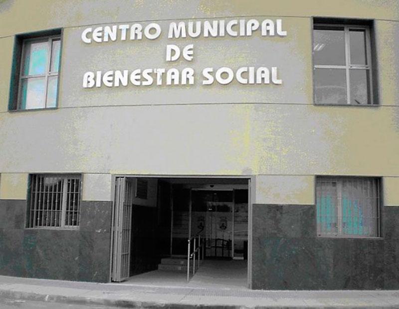 centro-servicios-sociales-funcionamiento-5a-unidad-trabajo-social