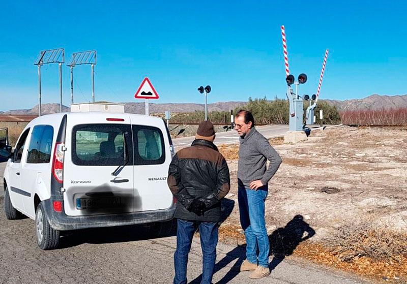 concejalia-agricultura-invierte-casi-400-000-euros-arreglar-caminos-rurales
