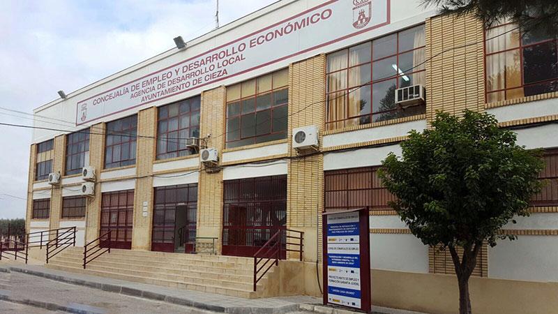 concejalia-empleo-organiza-talleres-emprendedores-desempleados