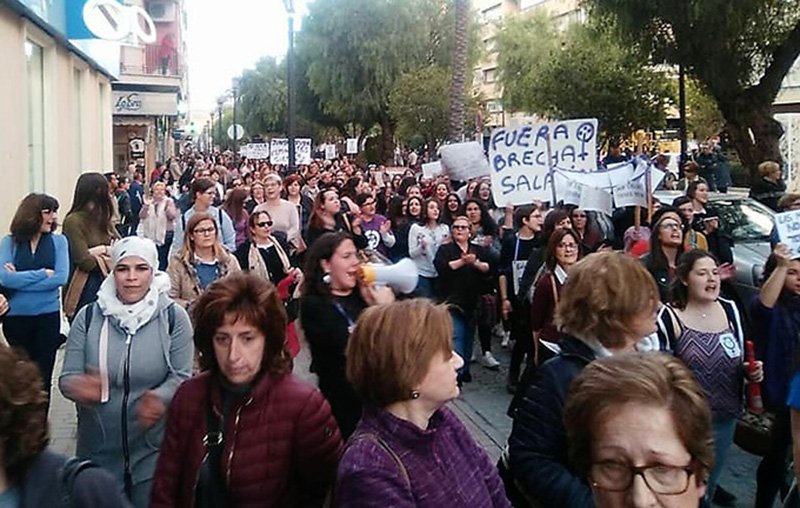 concejalia-mujer-agradece-participacion-jornada-reivindicativa-8-marzo