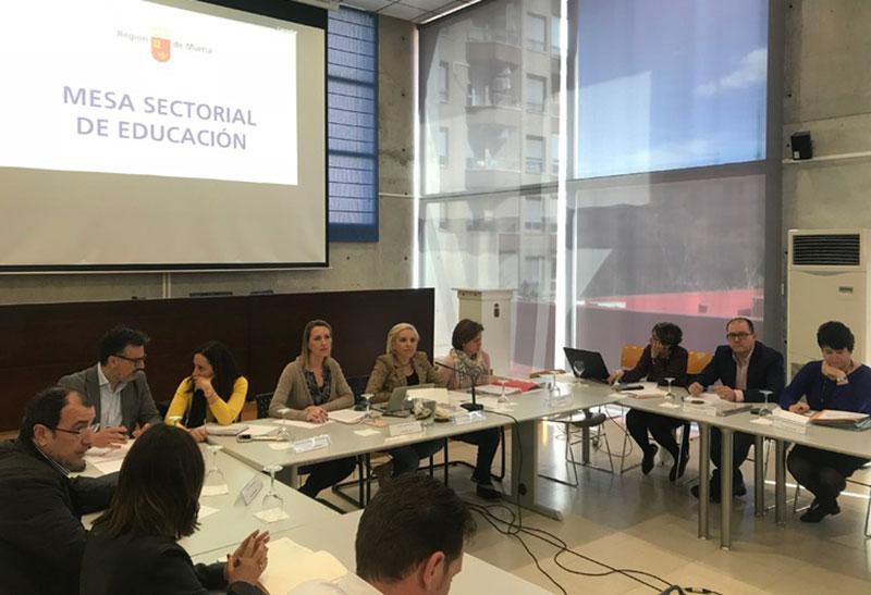 educacion-presenta-convocatoria-506-plazas-secundaria-nuevo-baremo