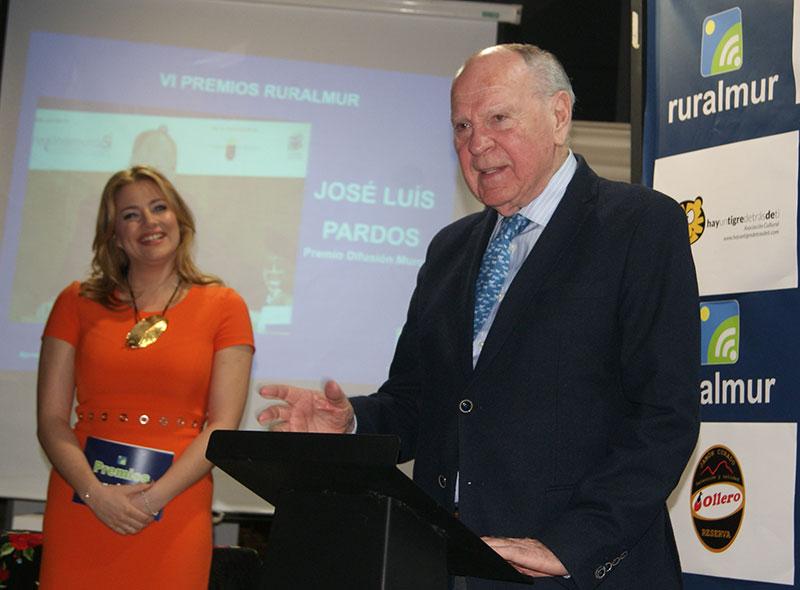embajador-ciezano-jose-luis-pardos-recibe-premio-difusion-murcia-ruralmur-2018