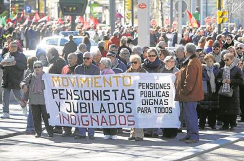 iu-verdes-gobierno-engana-pensionistas-irpf