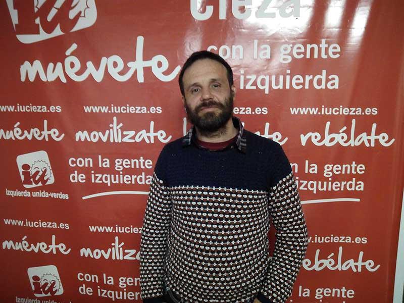 iu-verdes-gobierno-pp-actuan-como-mercenarios-servicio-fondos-inversion-nuevo-plan-vivienda