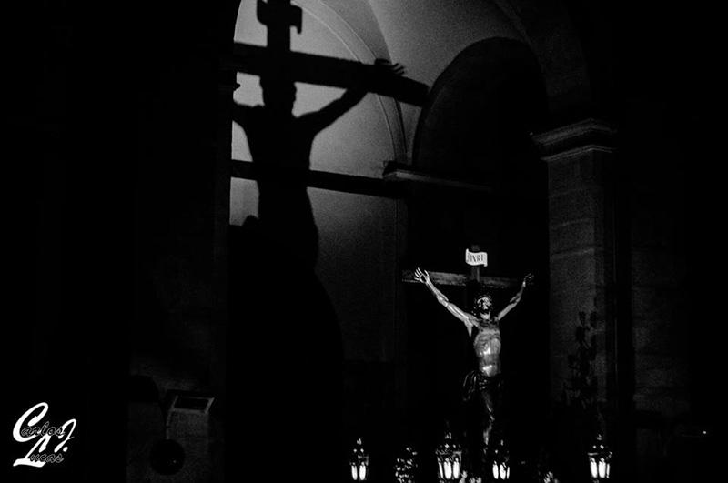 muerte-cristo-silencia-noche-ciezana
