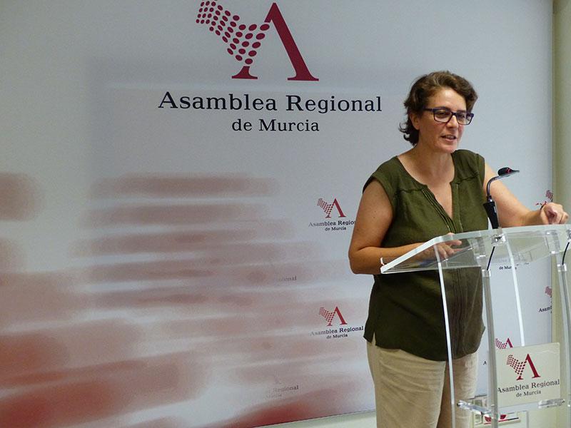 pp-convierte-murcia-gran-ausente-memoria-historica-ayuntamiento-cieza-ponerse-pilas
