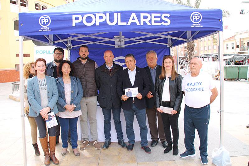 pp-gobierno-regional-apuesta-cieza