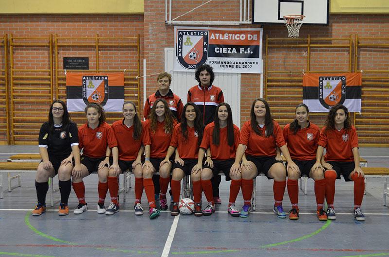 preferente-femenino-4-puntos-ascenso-2a-division-nacional