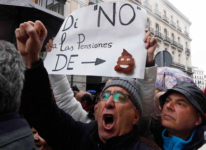 psoe-mientras-pp-y-cs-votan-contra-subir-pensiones-nosotros-luchamos-pensiones-dignas
