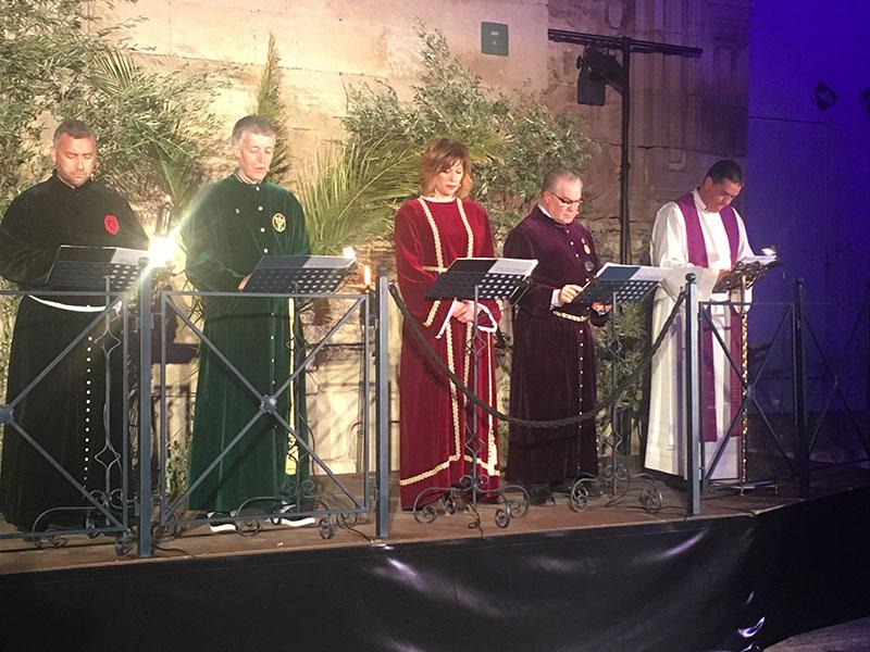 tercio-romano-prende-jesus-de-nazaret