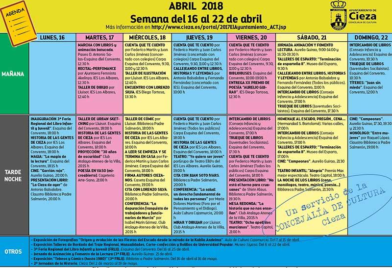 agenda-del-16-al-22-abril