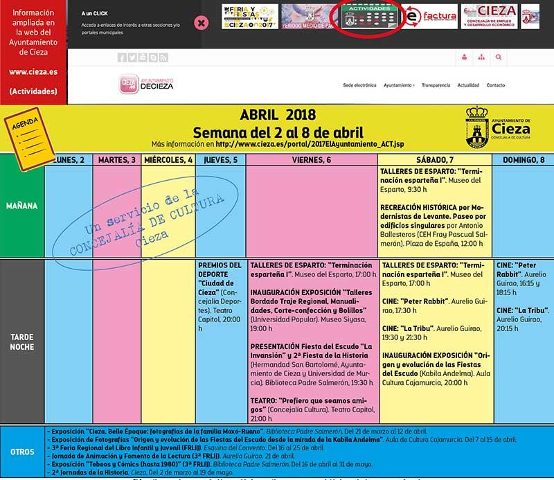 agenda-del-2-al-8-abril