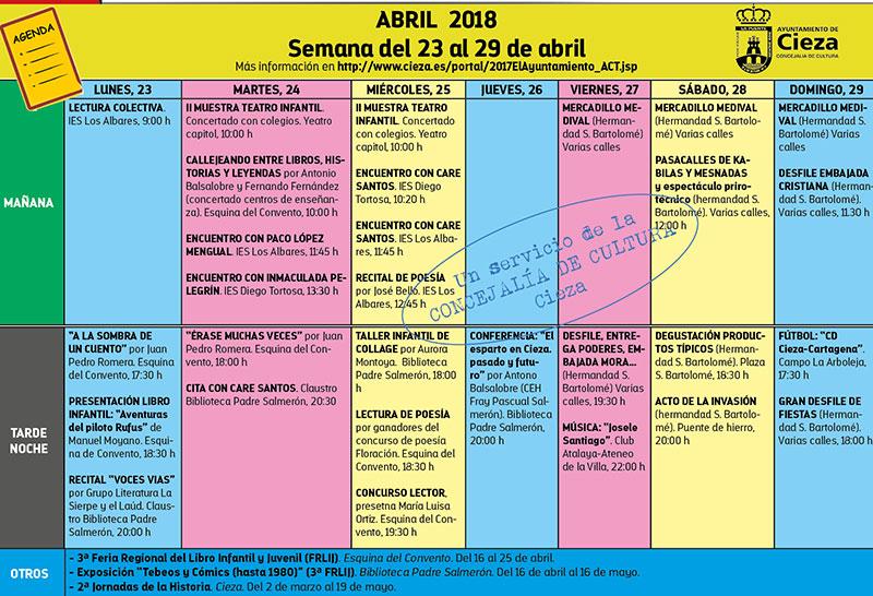 agenda-del-23-al-29-abril