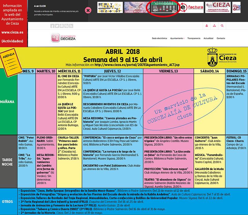 agenda-del-9-al-15-abril