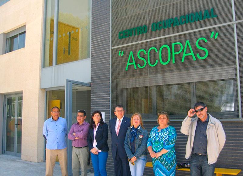 ascopas-busca-voluntarios
