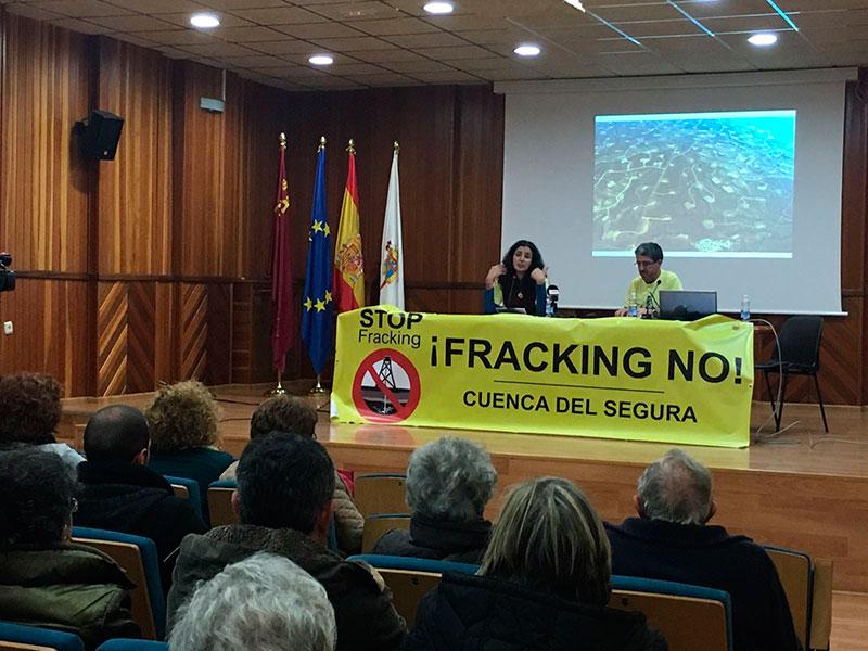 bicicletas-cuenca-segura-contra-fracking