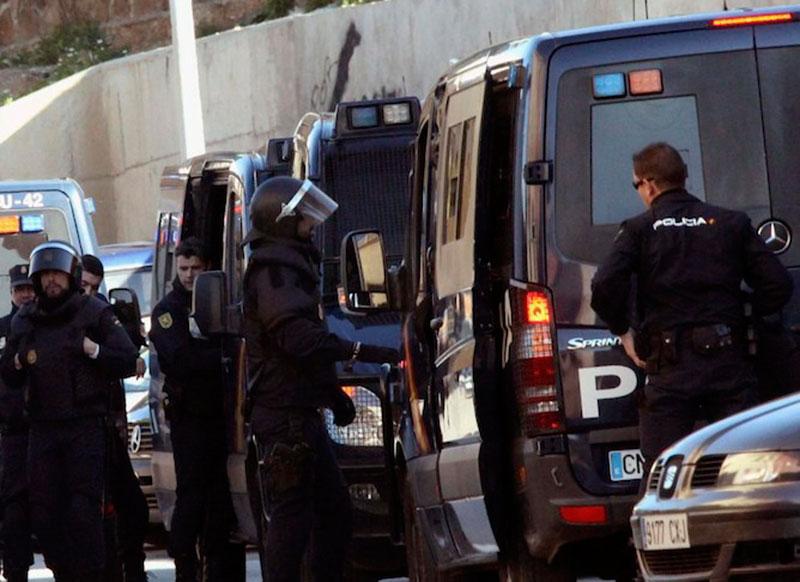 ccci-cieza-solo-necesita-policia-nacional-oficina-dni