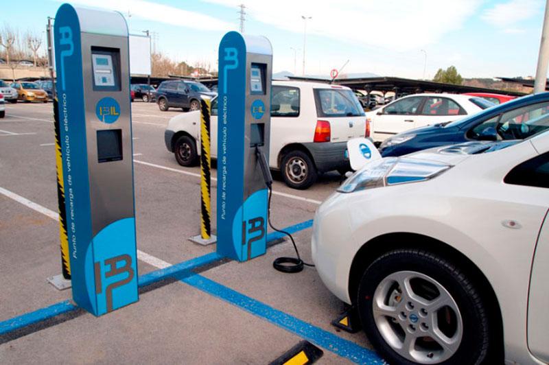cieza-tendra-2018-puntos-carga-electrica-vehiculos