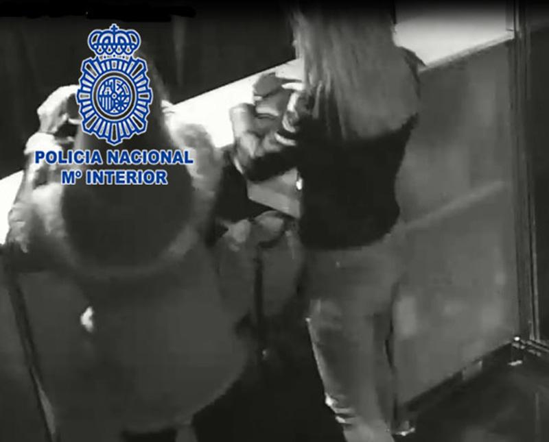 detenida-joven-simular-robo-con-violencia-bolso