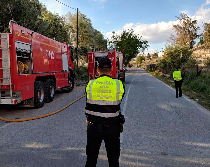 extinguido-incendio-provocad-inmediaciones-ermita-cieza