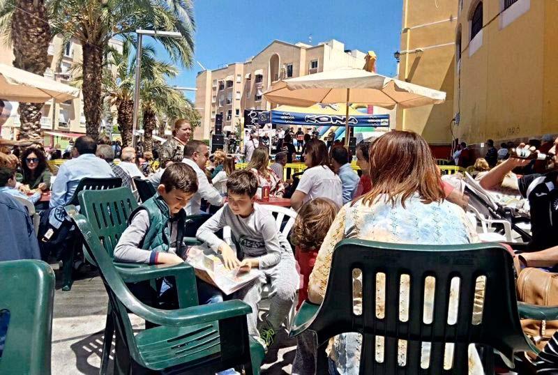 fiestas-vecinales-san-jose-obrero-y-santa-clara-cubren-actividades-culturales-semana