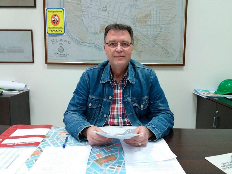 gobierno-municipal-modifica-ordenanza-vados