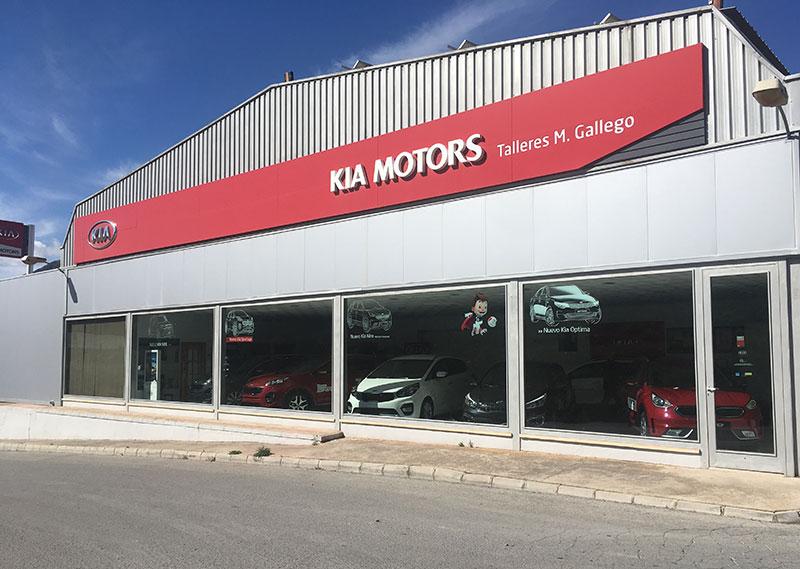 jm-automocion-kia-motors-mas-40-anos-servicio-ciezanos