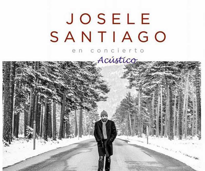 josele-santiago-presenta-ultimo-disco-club-atalaya-cieza