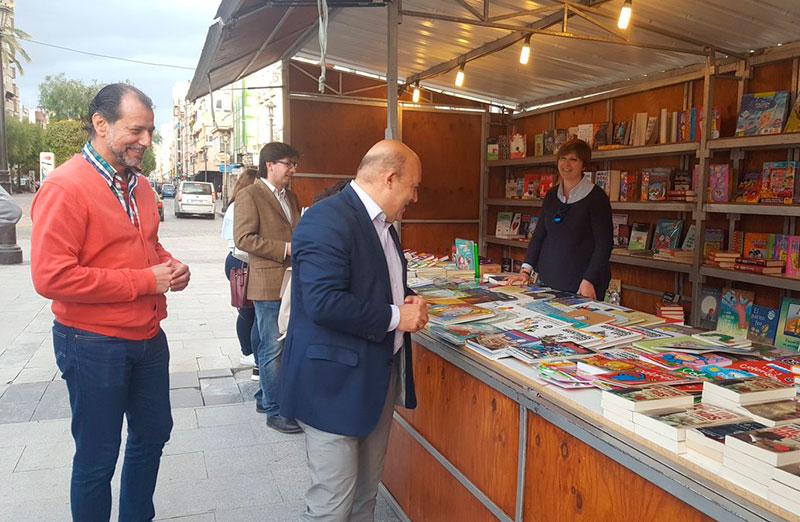literatura-copa-semana-cultural-cieza