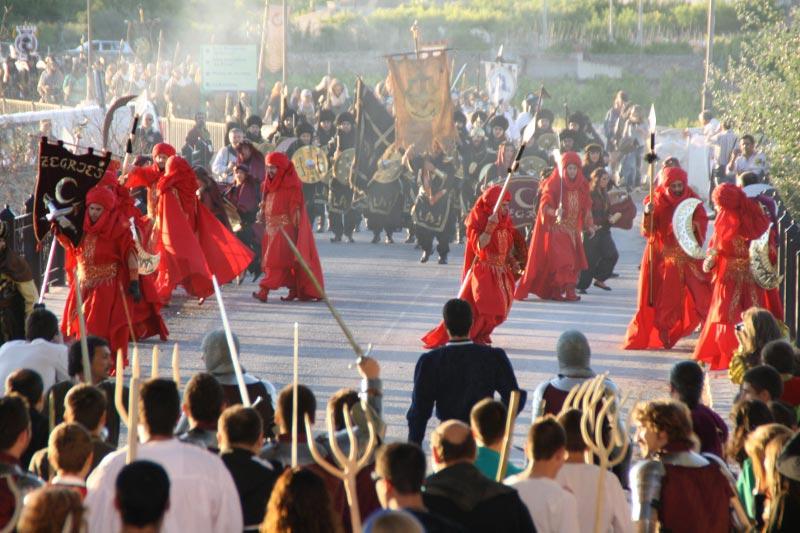 literatura-fiesta-escudo-llenan-agenda-cultural