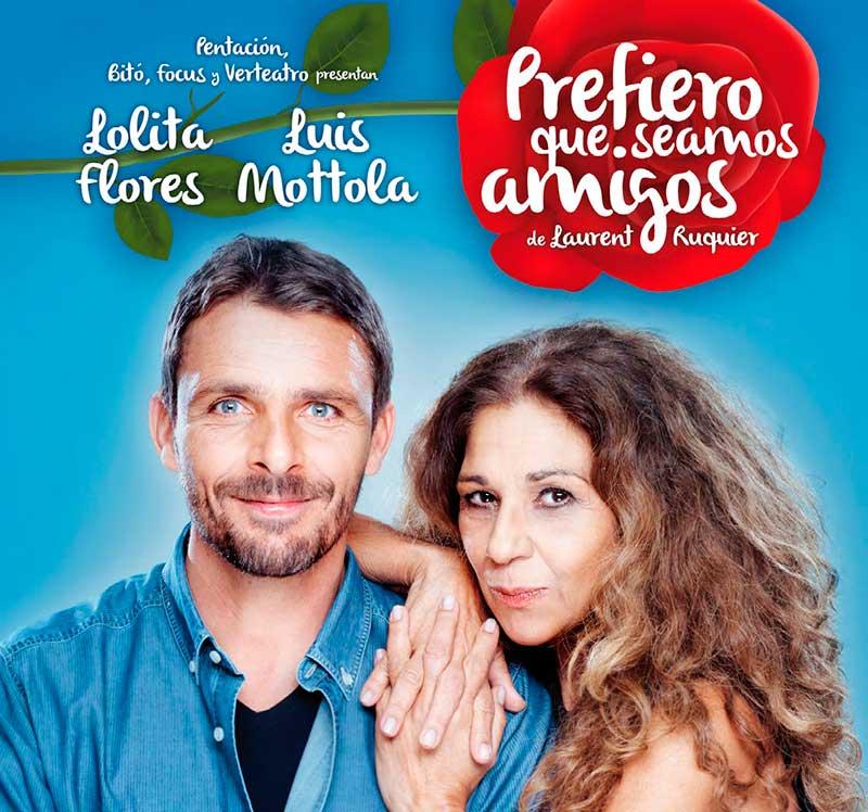lolita-flores-y-luis-mottola-llegan-cieza-prefiero-seamos-amigos