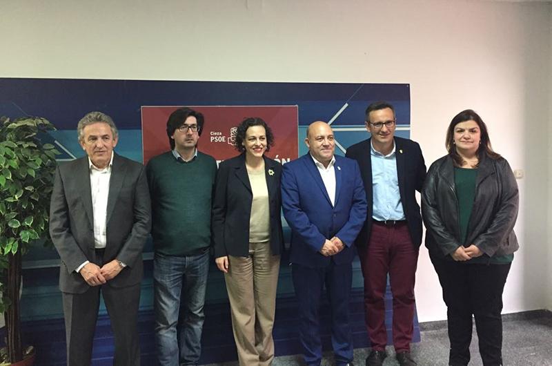 magdalena-valerio-necesario-recuperar-y-tomarse-en-serio-pacto-toledo-dialogo-social-garantizar-pensiones