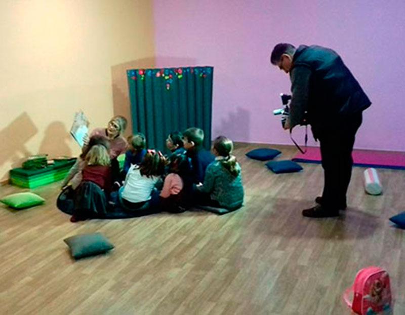 maria-jose-catanesi-clinica-robles-aconseja-pautas-aprendizaje-lectura-hijos