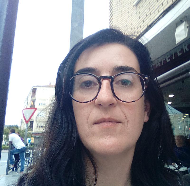 maria-jose-marin-balsalobre-incorpora-nueva-columnista-cronicas-de-siyasa