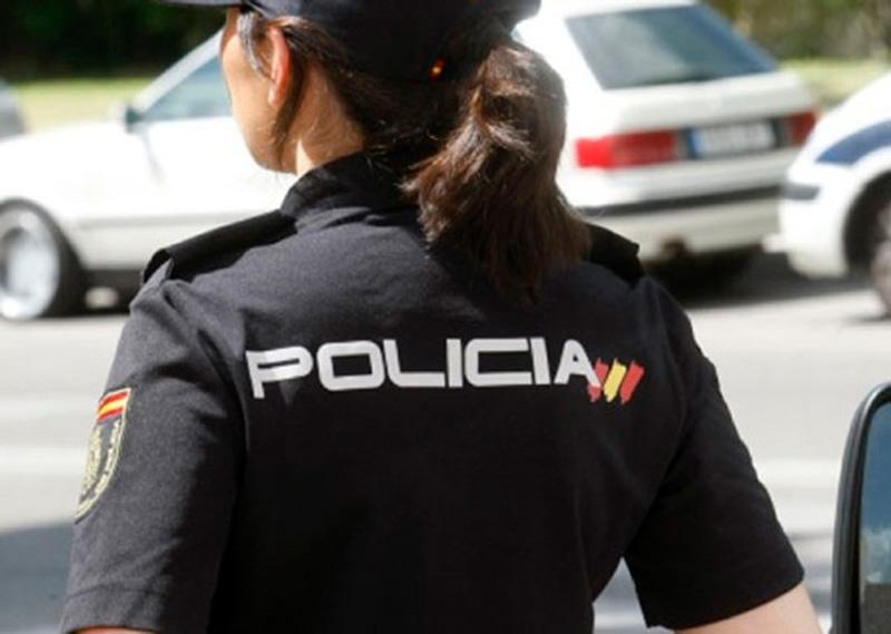 policia-nacional-advierte-fraude-descargas-apps-130-000-euros