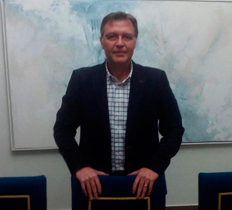 saorinel-pleno-presupuestos-mostrado-fortaleza-gobierno