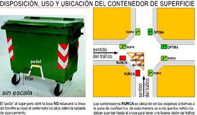 Contenedor-mec-NUEVO-Prensa