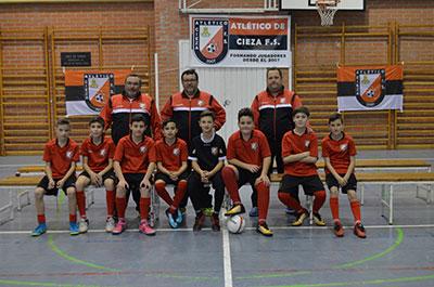 Equipo-Alevin-2017-18-(1)