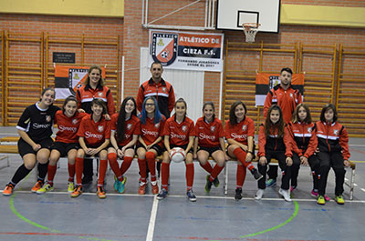 Equipo-Cadete-Femenino-2017-18-(1)