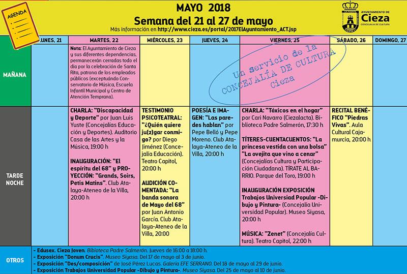 agenda-del-21-al-27-mayo