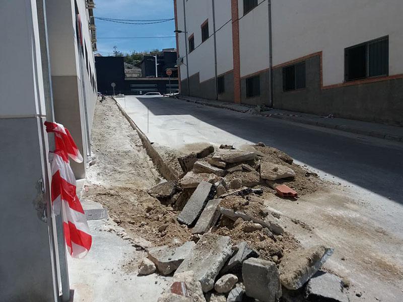 arranca-segunda-fase-obras-barrio-jover