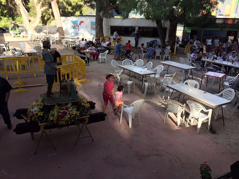 ascoy-prepara-fiestas-san-isidro
