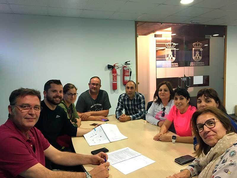 comienzan-obras-acondicionamiento-parque-principe-asturias