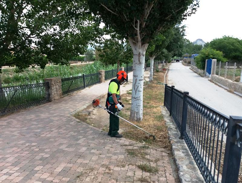 concejalia-servicios-limpia-paseo-ribereno