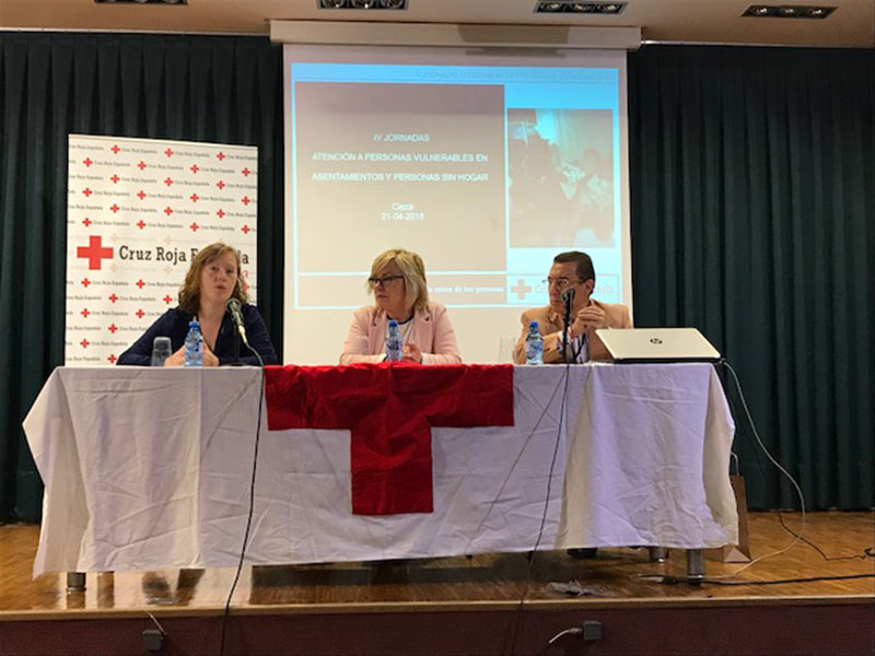 cruz-roja-cieza-prosigue-labor-ayuda-personas-vulnerables