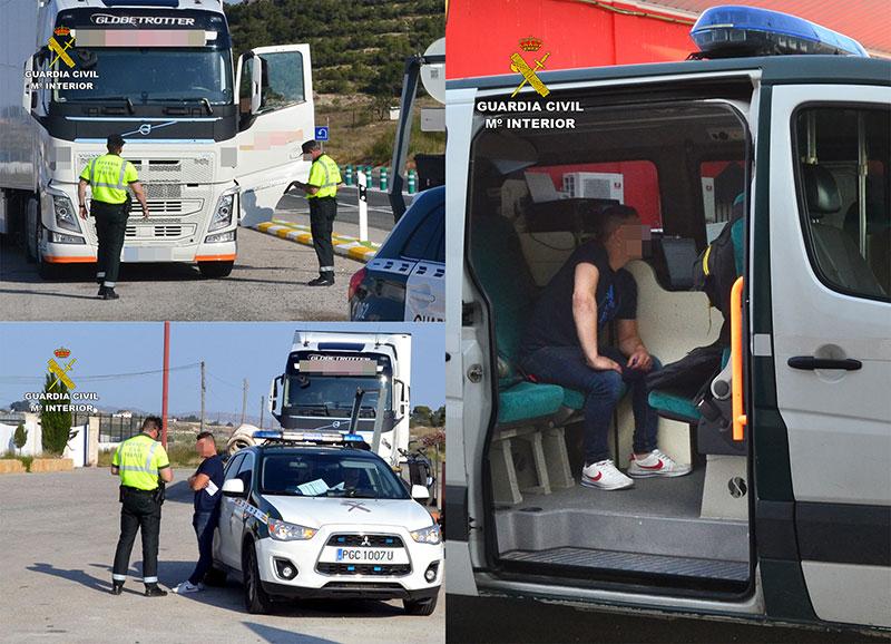 detenido-cieza-conductor-camion-superaba-nueve-veces-tasa-alcoholemia